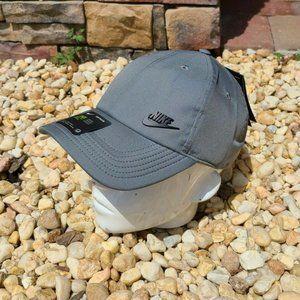 NIKE HERITAGE 86 AEROBILL HAT CAP 942212-084 ADULT